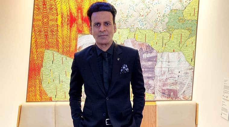 manoj bajpayee on critics choice film award