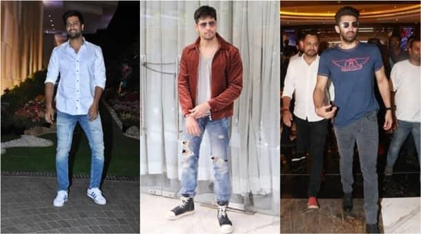 men's fashion, men's fashion trends, men's fashion style, men's fashion trends 2020, men's fashion chinos, men's fashion shirts, men's fashion style, indian express