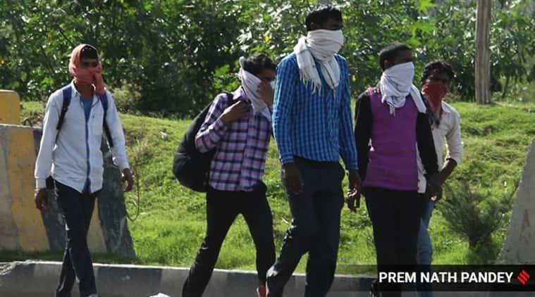 coronavirus, coronavirus India, coronavirus outbreak India, India lockdown, lockdown India, coronavirus India lockdown, India lockdown coronavirus, coronavirus deaths, COVID-19, India news, Indian Express