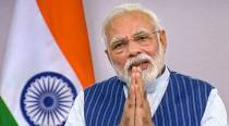 PM Modi to share video message with countrymen tomorrow at 9 am