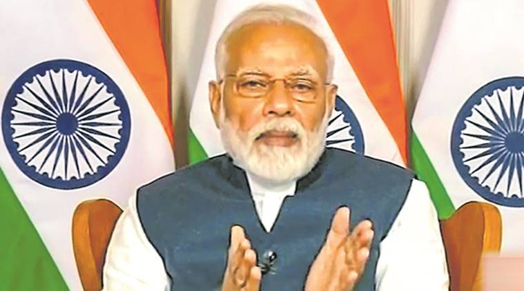 Unorganised workers have been hit hard, need direct payments, India Inc tells PM Modi