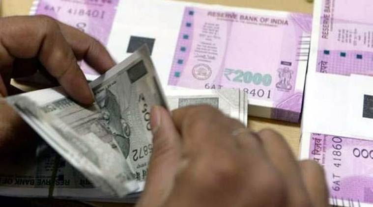 Cash management, ops of banking correspondents take a hit in rural areas