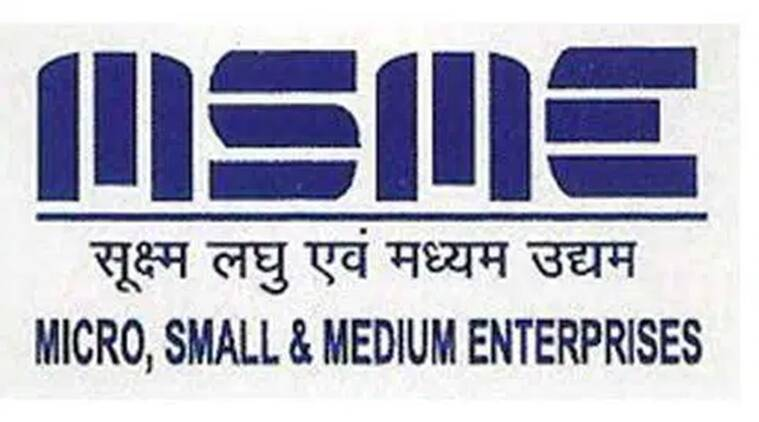 SME bodies urge Centre, state for immediate measures to fight looming slowdown