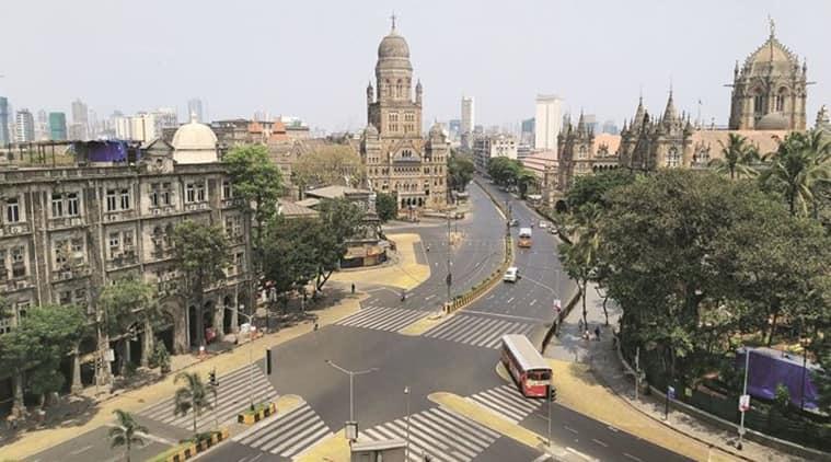 covid 19, coronavirus, Mumbai doctor dead, coronavirus doctor dead, Mumbai coronavirus death, indian express