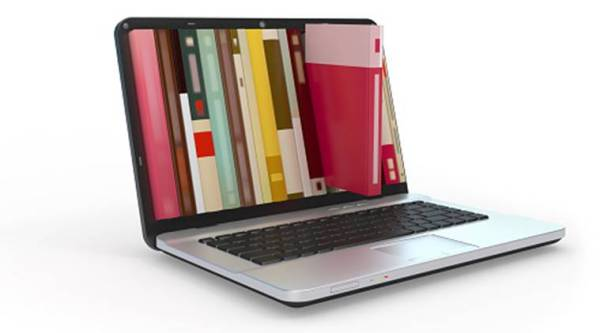 NDL, digital learning, digital library, aicte, aicte online content, govt learning, education news