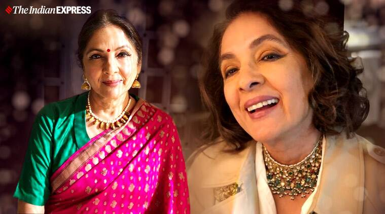 Neena Gupta shares her beauty secret for the lockdown; check it out here thumbnail