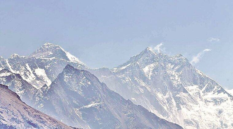 Nepal puts all expeditions on hold, Giripremi team to wait till next season for Annapurna-1
