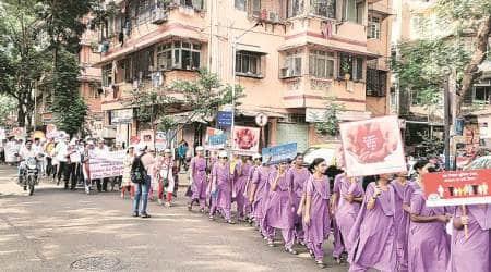 organ donation, organ donation in india, National Registry of Voluntary Organ Donors, india Healthcare, Maharashtra organ donation, Maharashtra organ donation rally, organ donation Tamil Nadu, organ donation Telangana