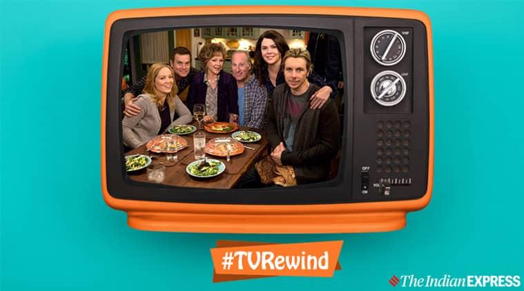 parenthood tv rewind