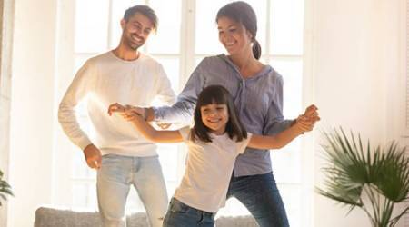 coronavirus parenting, parenting tips