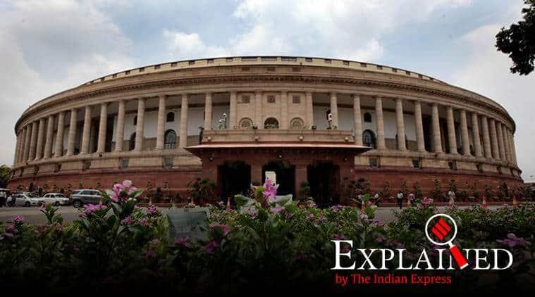 ranjan gogoi, ranjan gogoi rajya sabha, Ravi Shankar Prasad, Ravi Shankar Prasad on Rajan gogoi, ranjan gogoi takes oath, parliament, parliament updates, Indian Express