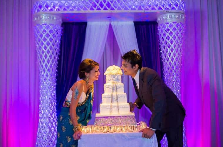 post wedding blues, feelings, indian express news