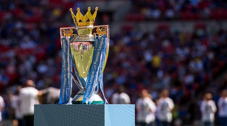 Premier League, Premier League plans, EPL 2020. English football plan, EPL schedule