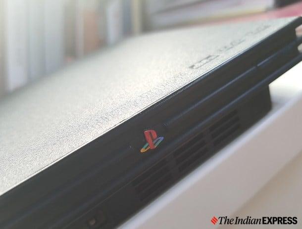 Sony, Sony PlayStation 2, Sony PS2, Sony PlayStation 2 20 years, Sony PlayStation 2 20th anniversary, Sony PlayStation 2 images, Sony PlayStation 2 photos, Sony PlayStation 2 gallery