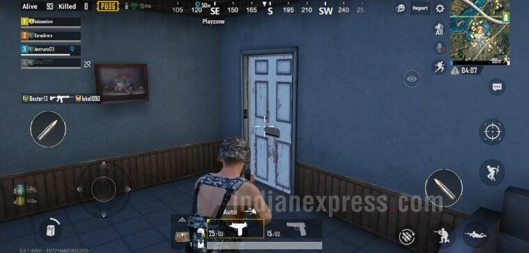 pubg mobile tips and tricks, pubg mobile tips and tricks 2020, pubg mobile tips for beginners, pubg mobile tips, pubg mobile tricks, pubg mobile, pubg mobile tricks to win chicken dinner, pubg mobile how to get chicken dinner, pubg mobile chicken dinner tips, pubg mobile chicken dinner, pubg mobile top tricks