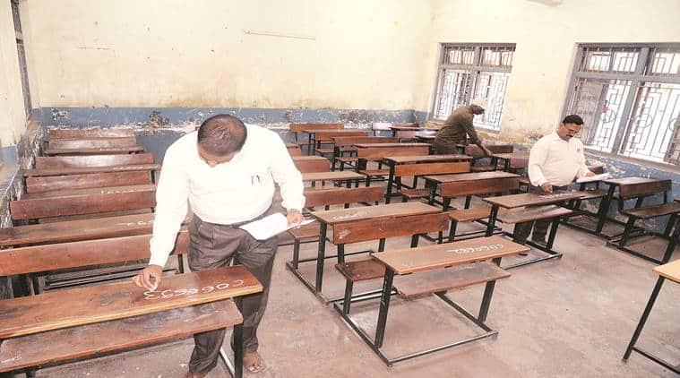 Chennai, TNBSE, tamil Nadu board, exams postpone, board exams, tn hsc result, coronavirus updates