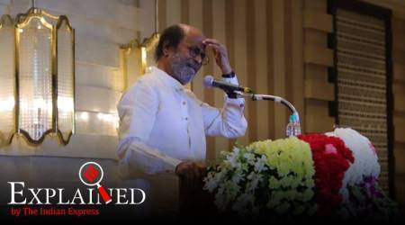Explained: Why Rajinikanth appears more confused than his supporters now