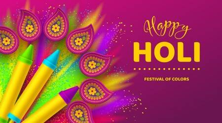 rangoli designs, rangoli designs 2020, rangoli designs images, rangoli designs photos, holi, holi 2020, holi rangoli designs, holi rangoli designs images, latest rangoli designs, rangoli designs simple, holi rangoli designs simple, holi rangoli design 2020, holi rangoli design easy and simple, holi rangoli design 2020 photos, holi rangoli design 2020 pictures, latest rangloi designs, holi rangoli design latest, rangoli designs fow holi 2020, rangoli design 2020