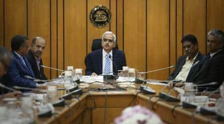 coronavirus, coronavirus india lockdown, rbi announcements today, india lockdown rbi, india repo rate, india lockdown bank loans rbi