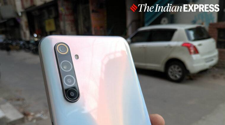 realme 6, realme 6 review, realme 6 performance, realme 6 camera, realme 6 battery, realme 6 gaming, realme 6 charging, realme 6 pictures