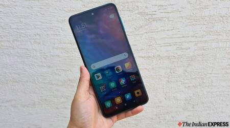 redmi note 9 pro pictures, redmi note 9 pro max pictures, note 9 pro specifications, note 9 pro max specifications, note 9 pro price, note 9 pro max price, note 9 pro price in india, note 9 pro max price in india