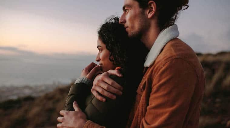 relationship, romantic relationship, gay relationship, problems in relationship, relationship love, love affair, relationship, indian express news
