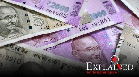 pf interest rate, provident fund interest rates, epfo interest rates, pf interest rates news, new pf interest rate