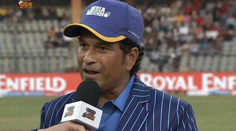 Road safety world series t20 2020 india legends vs sri lanka live score streaming sachin tendulkar
