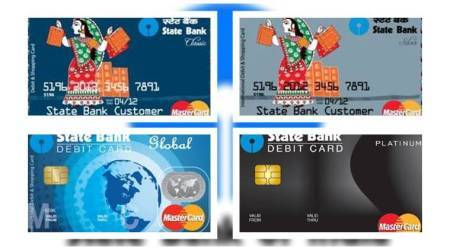 SBI Cards and Payment Services IPO listing on BSE NSE stock exchanges, SBI Cards and Payment Services listing price on NSE, SBI Cards and Payment Services listing price on BSE, stock market news update, business news india