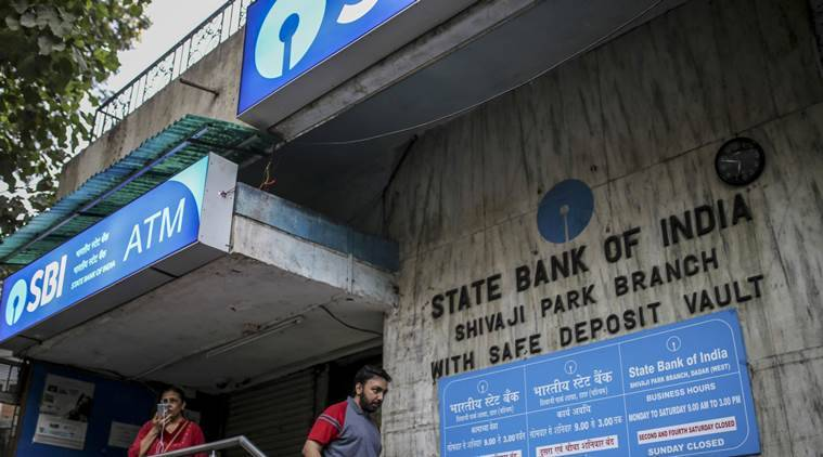 Yes Bank, Yes Bank crisis, Yes Bank withdrawal capped, Reserve Bank of India, RBI on Yes Bank, SBI to invest in Yes Bank