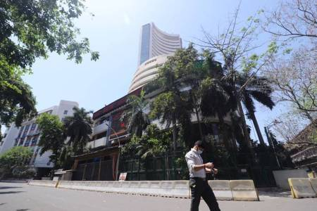 BSE, NSE to investors: Trade cautiously in around 480 illiquid stocks
