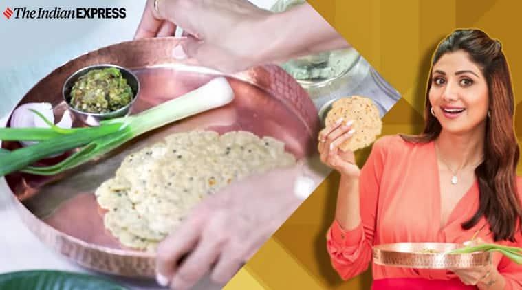 Sorghum flour, jowar diet, jowar antioxidants, jowar chronic health problems, jowar roti, jowar food, jowar recipe, indian express