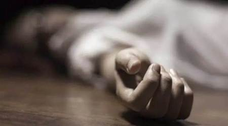 Hyderabad: In suspected rape-murder case, woman's body found in Cyberabad