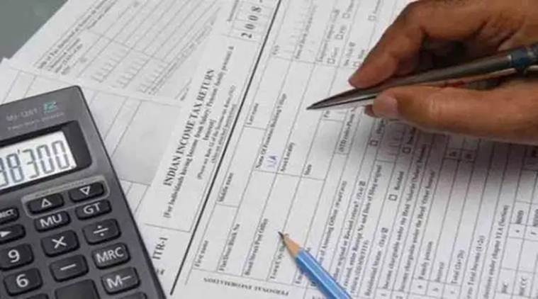 FinMin extends validity of lower withholding tax orders by three months
