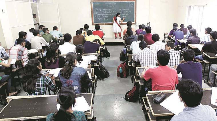 tripura teachers protest, tripura teacher job, tripura govt teacher recruitment fraud, govt jobs, sarkari naukri, employment news