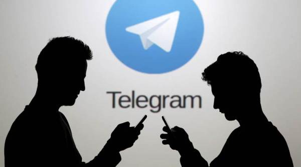 telegram, discussion button, telegram channel, telegram channel discussion griup