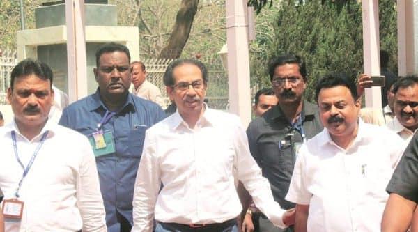 Jalyukta Shivar, Jalyukta Shivar project, Jalyukta Shivar scrapping, Maharashtra water coservation dept., mumbai, mumbai bnews , india news, indian express