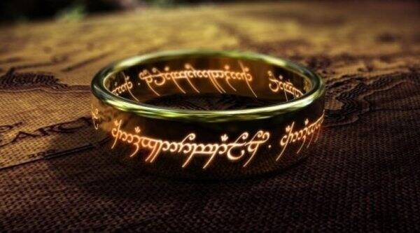 Lord of the Rings, Lord of the Rings amazon, Lord of the Rings amazon prime video