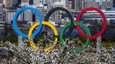 Explained: The coronavirus and the postponement of the Tokyo Olympics