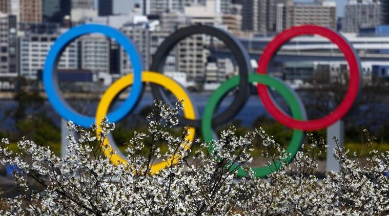 Japan faces challenges galore, economical and organisational, after Olympics delay