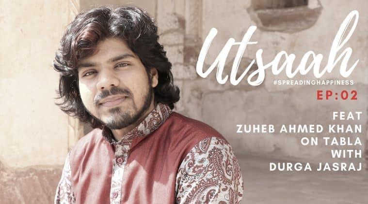 utsaah classical music concert