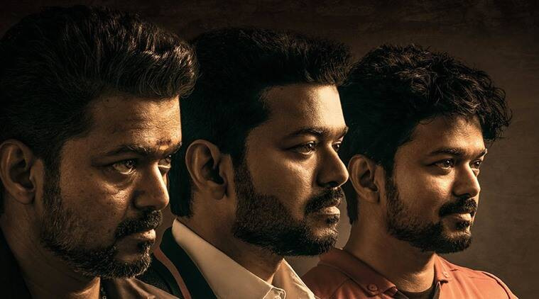 Best Vijay movies you can stream right now