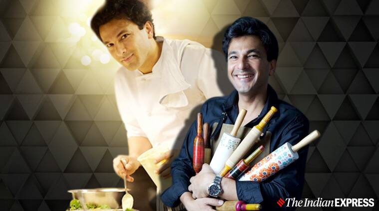 Chef Vikas Khanna: Our cuisine needs more time to establish itself