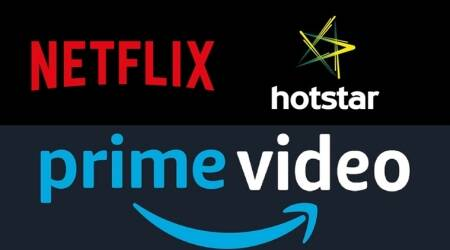 What to watch on streaming platforms