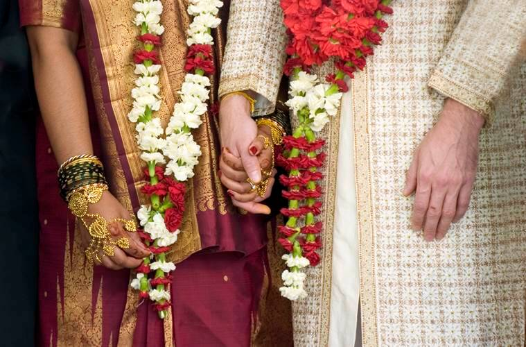 wedding plans, wedding postponement, coronavirus outbreak, what to do when wedding gets delayed, feelings, indian express, indian express news