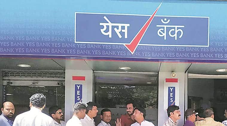 yes bank, yes bank crisis, rana kapoor, yes bank defaulters, Pimpri-Chinchwad Municipal Corporation, pune news, indian express