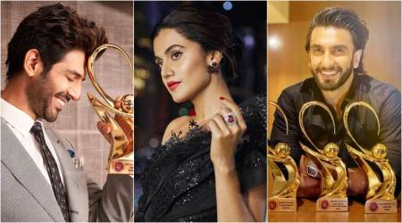 zee cine awards winners