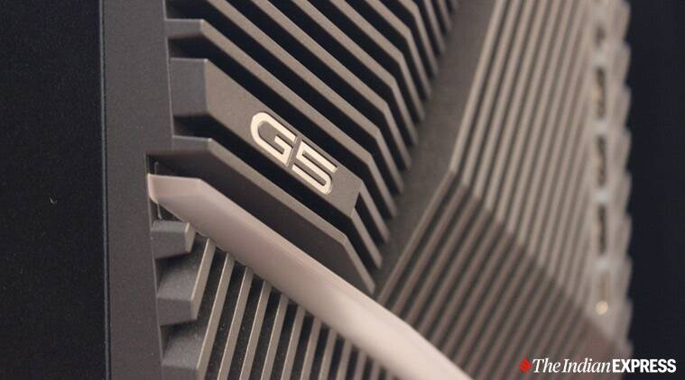 Dell G5 5090 review: A powerful gaming desktop