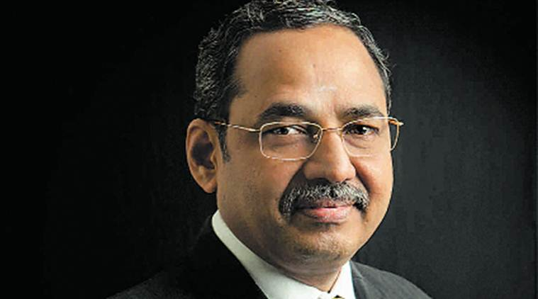 A Balasubramanian: 'Investors should not  worry & remain hopeful  of a repeat of the upside'