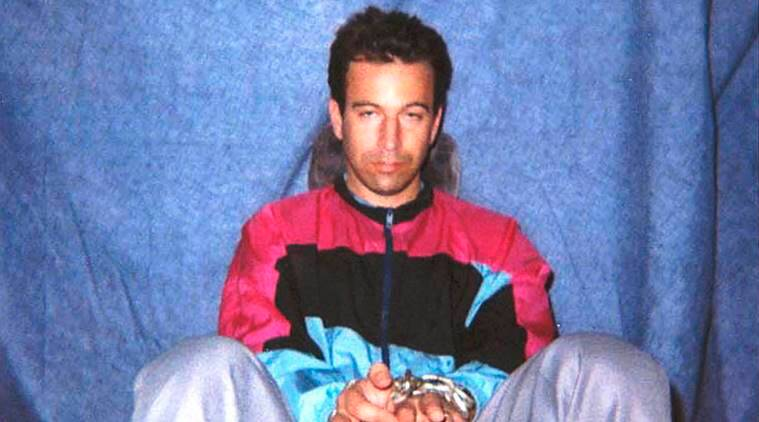 Pak court's verdict in Daniel Pearl murder case 'affront' to victims of terror: US